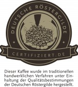 Kaffee Best of Brazil 500g