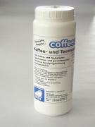 coffeecare Kaffee- und Teemaschinen-Reiniger 1000 g